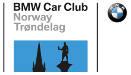 Trøndelag Logo
